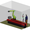 Metrology Assisted Automation