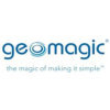 GEOMAGIC: Sales - Support - Training