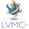 LVMC 2013 Call for Presentations