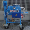 Grout Mixer & Pump Equipment Hire
