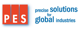 PES - precise solutions for global industries